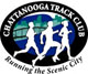 Chattanooga Track Club.