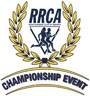 RRCA State Championship
